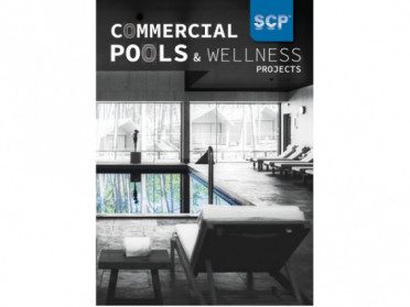 pages-de-commercial-pools--wellness-projects-cover-page