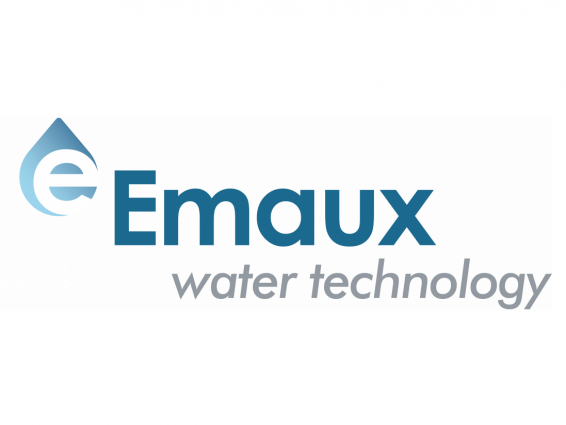 emauxwatertechnology